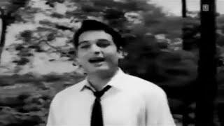duniya me mohabbat ho to aisi ho Rafi_Asha   - YouTube