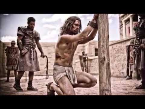 Temesgen Markos New Mezmur 2016  Alaleksim