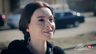 Сирун Сона (Красавица Сона) - Серия 41