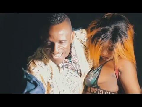 Baba Diamond Platnumz Feat Chada Boy – Unanijua [Official Music Video]