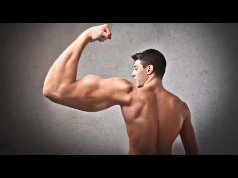 Skurcz mięśni mięśnia podobojczykowej