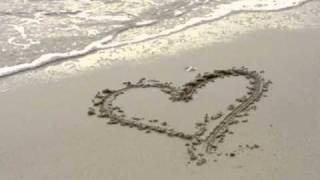 "Video thumbnail of ""Gerry Rafferty - Hearts Run Dry"""