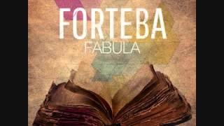 Forteba - Room orange