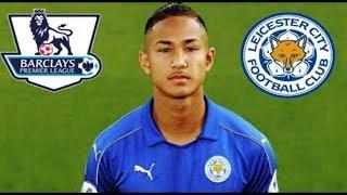Он самый богатый футболист мира