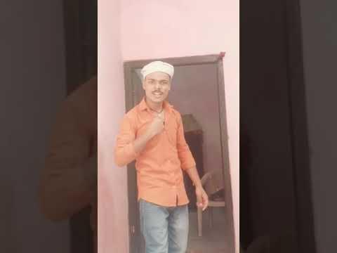 Mandir wahi Banega Jahan Hindu chahega