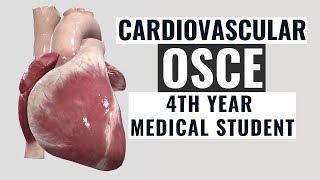 osce examination - ฟรีวิดีโอออนไลน์ - ดูทีวีออนไลน์ - คลิปวิดีโอฟรี