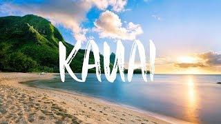 Poipu, Kauai Hawaii