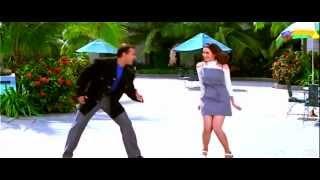 Raat Ko Aaoonga Mein-Dulhan Hum Le Jayenge HD - YouTube
