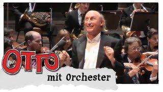 Otto und die Berliner Symphoniker: