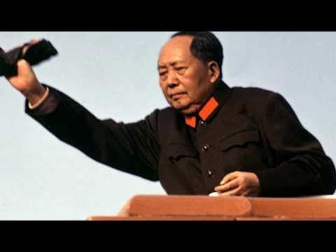 我爱北京天安门 I love Beijing Tiananmen