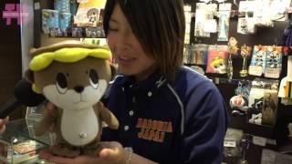 [第2回放送]マドンナジャパンTV『高知県をもっと知ろう!後編』