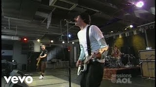 blink-182 - Obvious