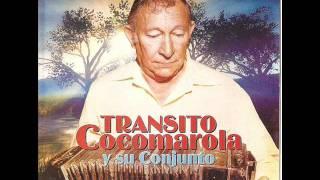 Transito Cocomarola - La Ca' ú
