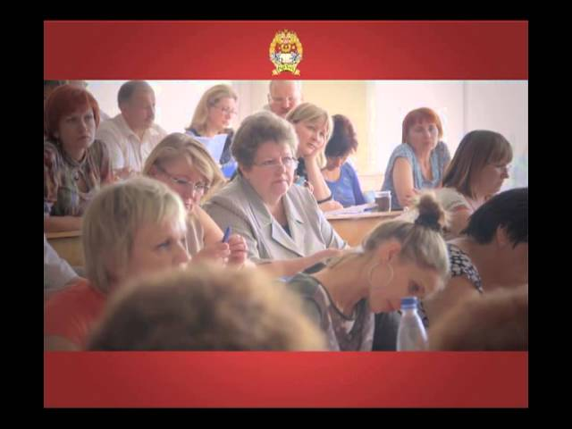 Тверской филиал Российской академии народного хозяйства и государственной службы при Президенте Российской Федерации фото 3