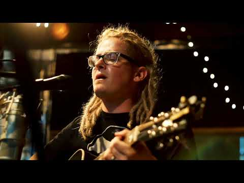 Collective Soul - Shine and The Marshall Tucker Band - Can't You See (mix up cover)