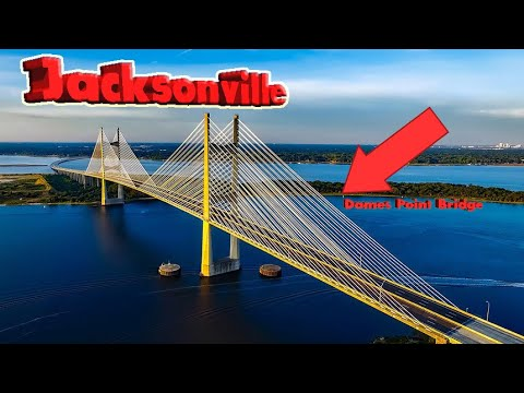 , title : 'Top 10 reasons NOT to Move to Jacksonville, Florida. It's not the worst city, but still.