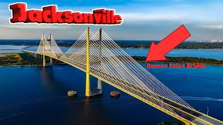 Top 10 reasons NOT to Move to Jacksonville, Florida. It's not the worst city, but still.
