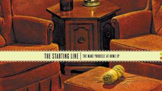 The Starting Line - Best Of Me (acoustic)