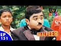 Baal Veer - Episode 151 video download