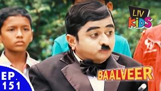 &tv Drama Serial | Bhabi Ji Ghar Par Hain - Episode 419
