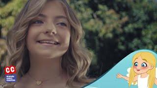 Que Canten Los Niños, Juana, Canción Infantil - Canticuentos