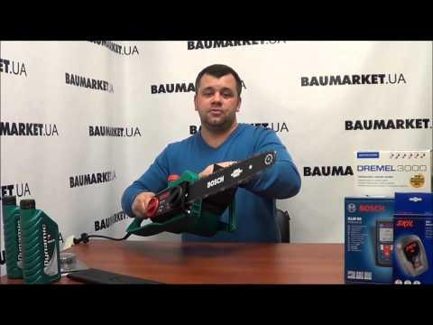 Как выбрать электропилу, цепное масло, заточить цепь и где купить?