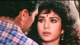 Nigahon Ne Chheda [Full Song] (HD) With Lyrics - Ghatak