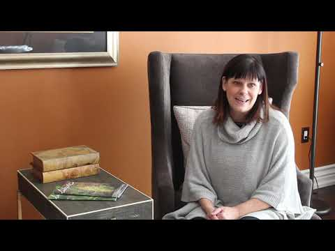 Clarke Basement Systems put my mind at ease! Video Testimonial