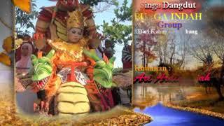 Singa depok siti swara pengaten baru sobang punya