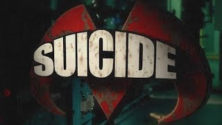 Suicide Theme Song and Entrance Video   Classic IMPACT Wrestling Theme Songs
