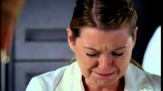 "Greys Anatomy / ABC -- Inara George - ""Fools in Love"""