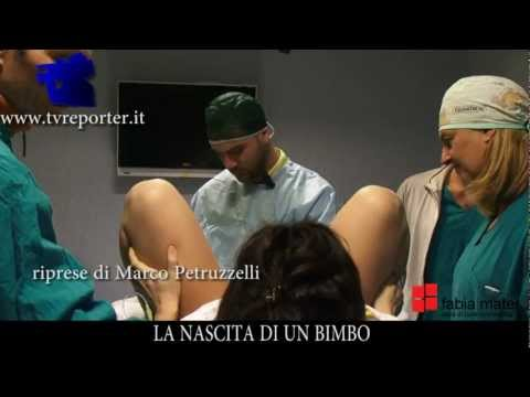 Video Selick sesso libero