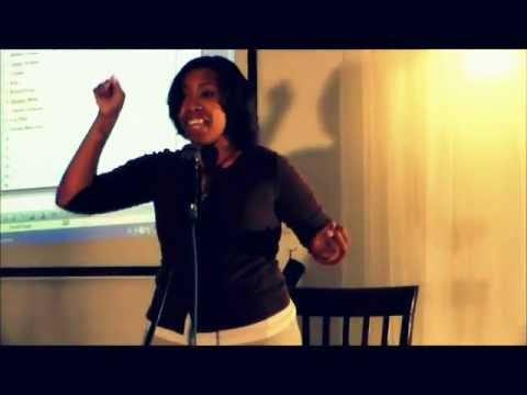 Addicted || Spoken Word Poetry