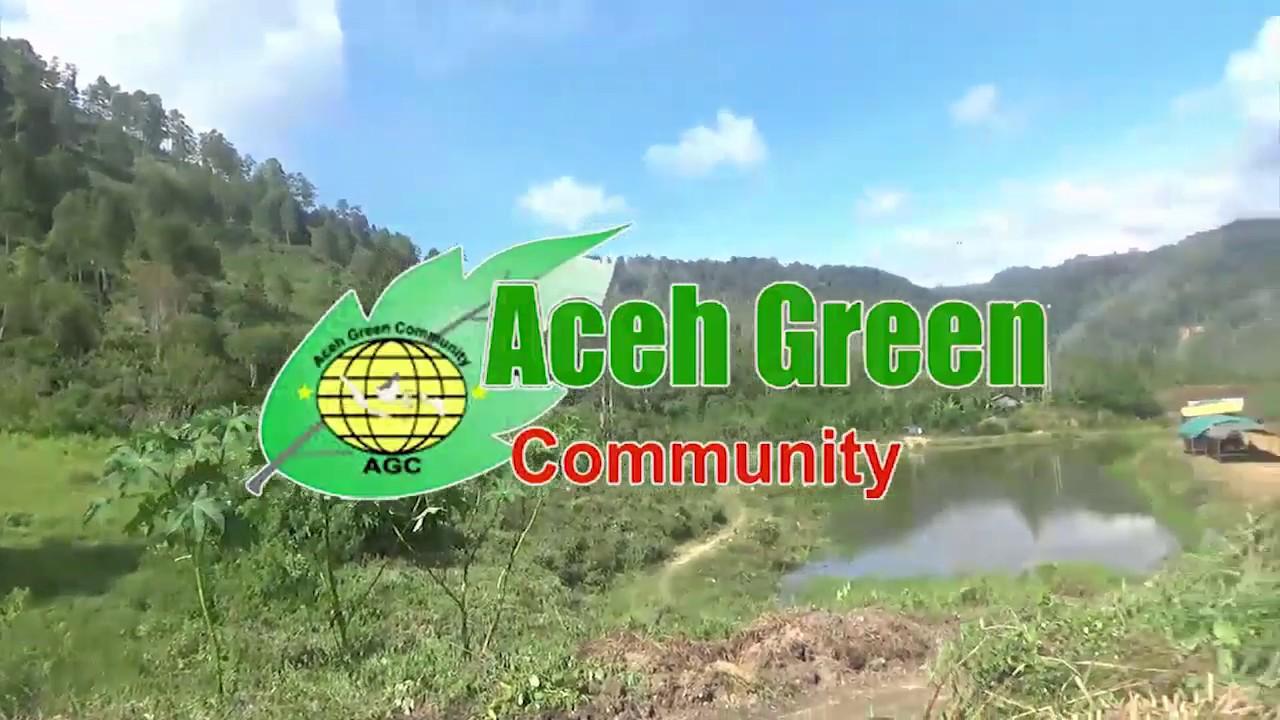 acehgreencommunity.com