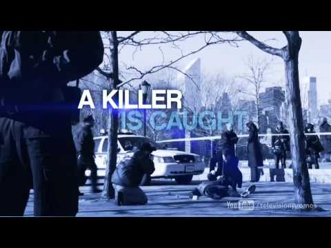 Blue Bloods 3.18 (Preview)