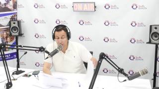 La revue de presse du 9  juin 2017  - La crise diplomatique au Qatar