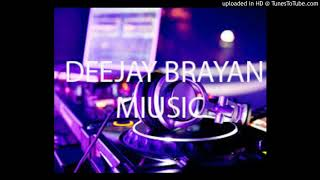 Descarga 98 Bpm Te Robare In Acapella Nicky Jam Dj Dikeycoolplay MP3