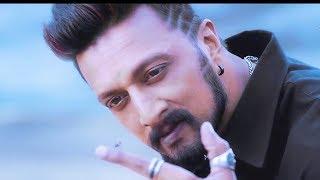 Sudeep in Hindi Dubbed 2018 | Hindi Dubbed Movies 2018 Full Movie