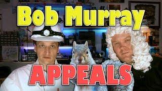 Bob Murray APPEALS In John Oliver  Last Week Tonight Lawsuit