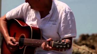 Ronan Leonard & The Merge Project - You Got Me Singing