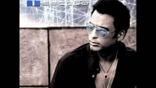 Jon Secada - My Baby Don't Rock Like That