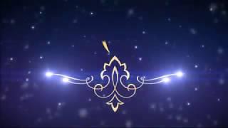 Видео ЖК Империалъ