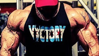 HOW BAD DO YOU WANT IT - Bodybuilding Lifestyle Motivation