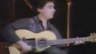 Gipsy Kings - Moorea (Live at Royal Albert Hall)