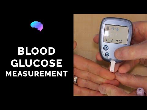 Trophischen Geschwüren der unteren Extremitäten in diabetes