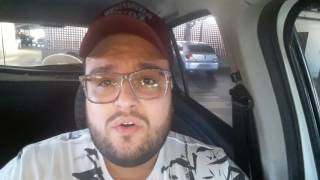 Seu Polícia - Kauê (Segunda Voz)
