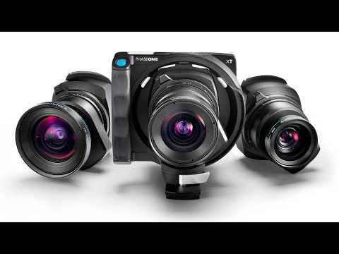 External Review Video AyDmQZ7Fbgg for Nikon D6 Full-Frame DSLR Camera
