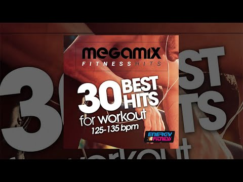 E4F - Best Of Weight Lifting Hits Workout Collection