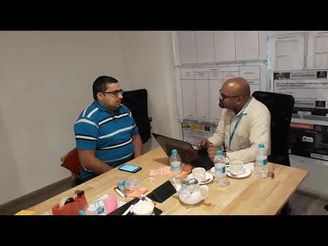 A Quick Video on the Benefits of Kanban Management Professional ...