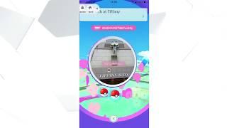 pokemon go hack ios 12 - ฟรีวิดีโอออนไลน์ - ดูทีวีออนไลน์ - คลิป